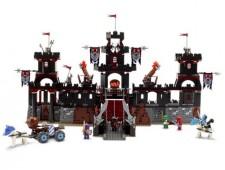 Тёмная крепость Владека - 8877