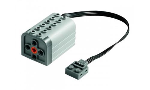 Е-мотор 9670 Лего Роботы (Lego Mindstorms)