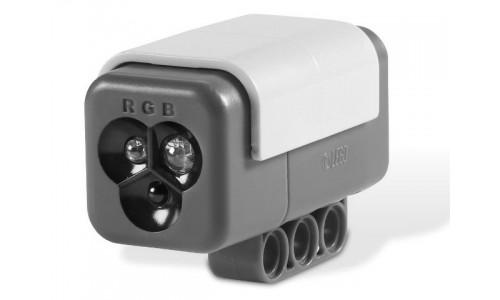Датчик цвета 9694 Лего Роботы (Lego Mindstorms)