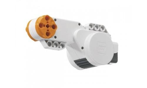 Интерактивный сервомотор 9842 Лего Роботы (Lego Mindstorms)