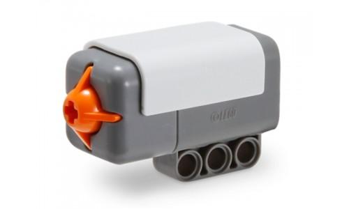 Датчик касания 9843 Лего Роботы (Lego Mindstorms)