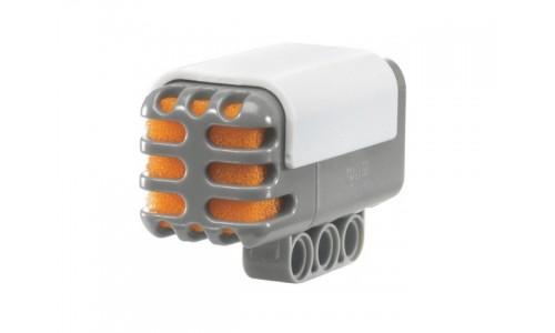Датчик звука 9845 Лего Роботы (Lego Mindstorms)