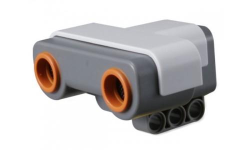 Ультразвуковой датчик 9846 Лего Роботы (Lego Mindstorms)