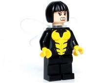 The Wasp - Wasp