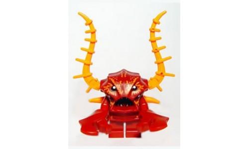 Atlantis Lobster Guardian atl019