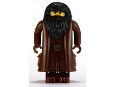 Hagrid - hp009