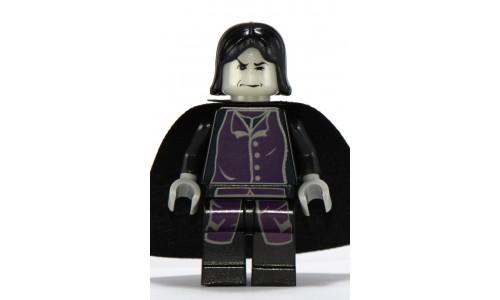 Professor Snape hp012