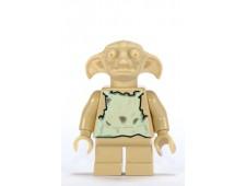 Dobby (Elf) - Tan - hp017