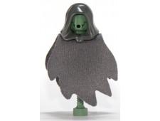 Dementor - hp046