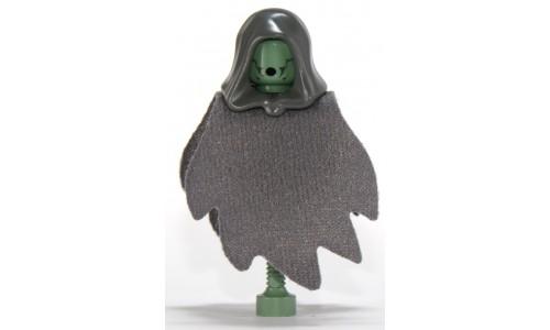Dementor hp046