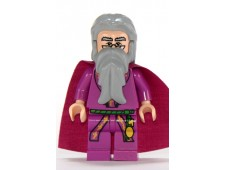 Dumbledore (Light Flesh Version) - hp060