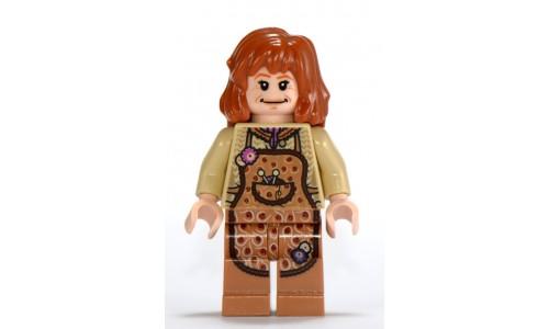 Molly Weasley hp088