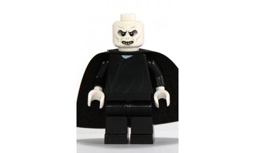 Voldemort, White Head hp098
