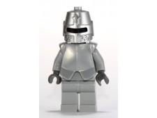Gryffindor Knight Statue 2 - hp102