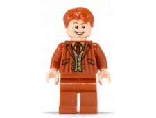 Fred / George Weasley - hp122