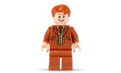 Fred / George Weasley hp122