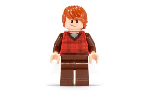 Ron Weasley hp123