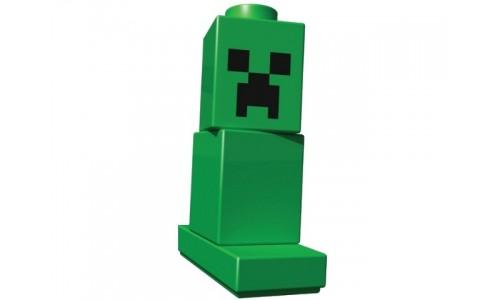 Micromob Creeper min001