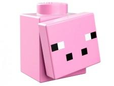 Micromob Pig - min003