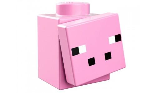 Micromob Pig min003
