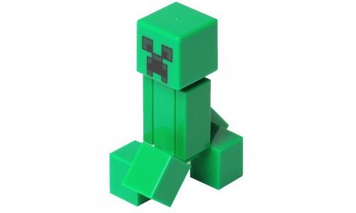 Creeper min012