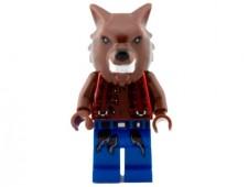 Werewolf - mof003