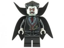 Lord Vampyre - mof007