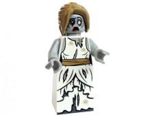 Zombie Bride - mof010
