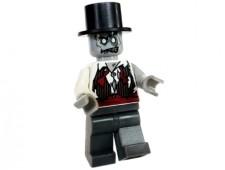 Zombie Groom - mof011