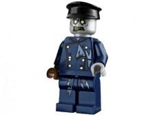 Zombie Driver - mof012