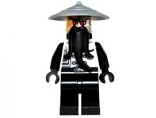 Evil Wu - njo095