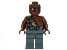 Gunner Zombie - poc014