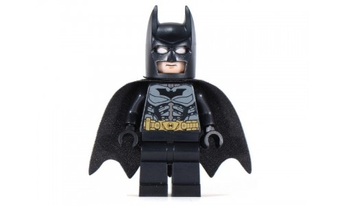 Batman (Comic-Con 2011 Exclusive) sh002
