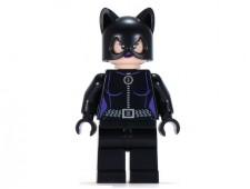 Catwoman - sh006
