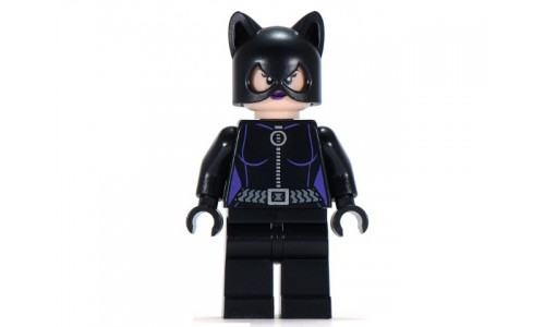 Catwoman sh006