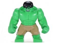 Hulk - sh013
