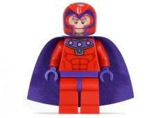 Magneto - sh031