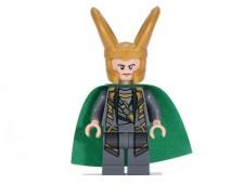 Loki - sh033