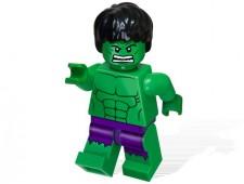 Hulk - sh037