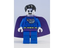 Bizarro (Comic-Con 2012 Exclusive) - sh043