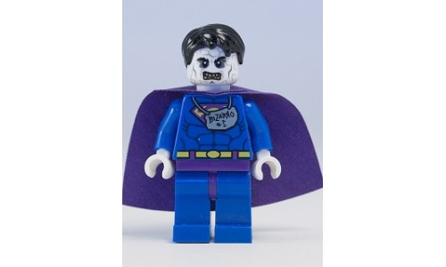 Bizarro (Comic-Con 2012 Exclusive) sh043