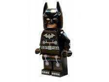 Batman - Electro Suit - sh046