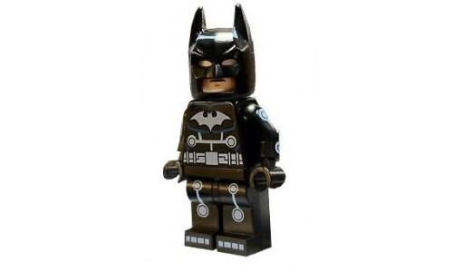 Batman - Electro Suit sh046