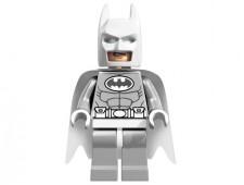 Arctic Batman - sh047