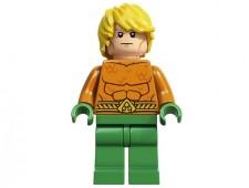 Aquaman - sh050