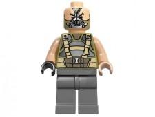 Bane - sh062