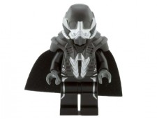 General Zod - sh076