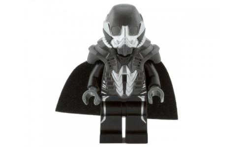 General Zod sh076