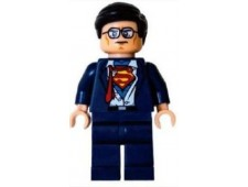 Clark Kent / Superman - sh083