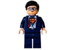 Clark Kent / Superman - sh083